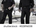 Police Officer Law Enforcement...