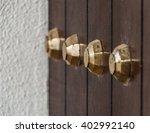 door design | Shutterstock . vector #402992140