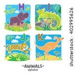 children vector illustration of ...   Shutterstock .eps vector #402995626