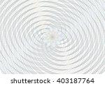 Guilloche Vector Spiral...