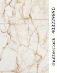 marble patterned texture... | Shutterstock . vector #403229890