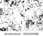 texture overlay for your design.... | Shutterstock .eps vector #403334380