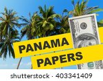 Panama Papers 2016 Documents...