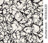 vector seamless pattern. modern ... | Shutterstock .eps vector #403361620