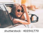 are you going with me  rear... | Shutterstock . vector #403541770