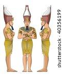spänne,civilisationen,dynastin,emblem,rodret,hjälm,hieroglyfer,hieroglyfer,bild,kung,adeln,skulptur