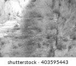 halftones background.distress... | Shutterstock .eps vector #403595443