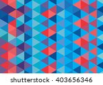 colorful background with... | Shutterstock .eps vector #403656346