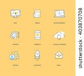 creative web design  seo and...