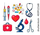 Tools For Medical Research  Th...