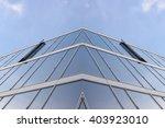double exposure photo of... | Shutterstock . vector #403923010