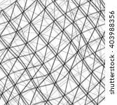sketch concept of 3d vector...   Shutterstock .eps vector #403988356