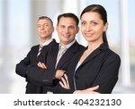 business. | Shutterstock . vector #404232130