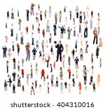 business picture achievement... | Shutterstock . vector #404310016