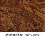 artistic paper | Shutterstock . vector #40432549