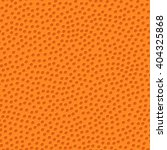 basketball orange ball texture...   Shutterstock .eps vector #404325868