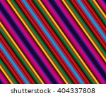 colorful striped abstract... | Shutterstock . vector #404337808