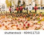 London  Uk   8 November 2015 ...