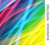 abstract background created... | Shutterstock .eps vector #404507560