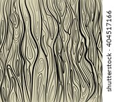 faux wood vector background... | Shutterstock .eps vector #404517166