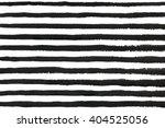 watercolor black stripe grunge... | Shutterstock . vector #404525056
