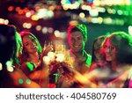 party  holidays  celebration ... | Shutterstock . vector #404580769