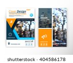 abstract composition. colored... | Shutterstock .eps vector #404586178