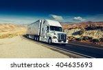 bakersfield california  usa...   Shutterstock . vector #404635693