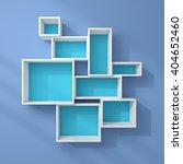 3d rendered illustration of... | Shutterstock . vector #404652460