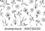 raster illustration. seamless... | Shutterstock . vector #404730250