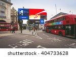 london  united kingdom   nov 9... | Shutterstock . vector #404733628