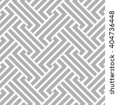 abstract geometric pattern with ... | Shutterstock .eps vector #404736448