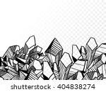design for brochure  flyer ... | Shutterstock .eps vector #404838274