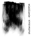 abstract art. grunge background.... | Shutterstock . vector #404920954