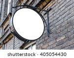 Photo Blank White Mockup Of...