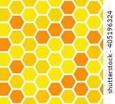 Grid Seamless Pattern....