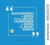 inspirational motivational... | Shutterstock .eps vector #405233170