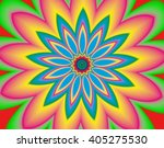 abstract background for design | Shutterstock . vector #405275530
