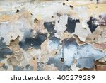 abstract gray background... | Shutterstock . vector #405279289