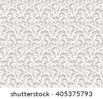 wallpaper in the style of... | Shutterstock . vector #405375793