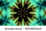 abstract neon lights background | Shutterstock . vector #405489664