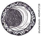 the major arcana tarot card ...