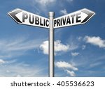 Public Or Private School...