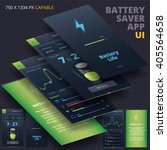 battery saver application for...