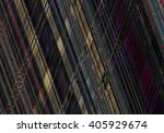abstract colorful background... | Shutterstock . vector #405929674