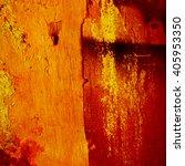 abstract orange background... | Shutterstock . vector #405953350