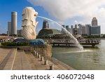 Singapore  26 Feb 2016 ...