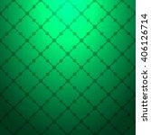 spring green gradient colors... | Shutterstock . vector #406126714