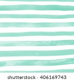 abstract light mint background... | Shutterstock . vector #406169743