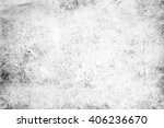 grunge wall texture background | Shutterstock . vector #406236670